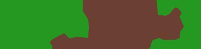 Agro Wood Servis